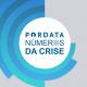 Pordata. Números crise